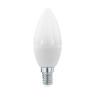 LED fényforrás E14 1x5,5W 470Lm