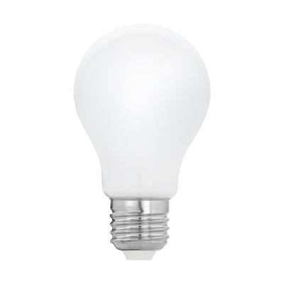 LED E27 A60 8W 1055Lm 2700K@