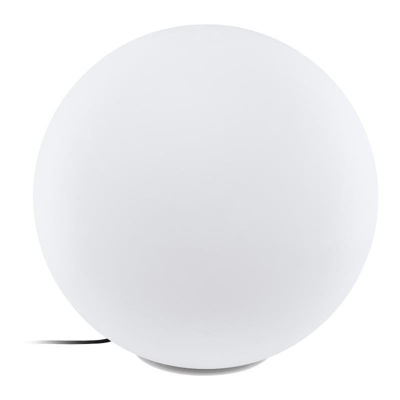 MONTEROLO-C Kült LED IP65 50cm feh.