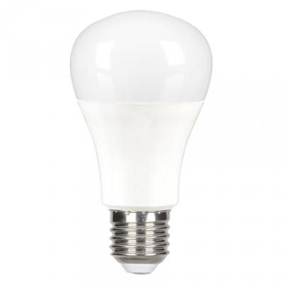 LED E27 NORM  13W 2700K 1055lm*