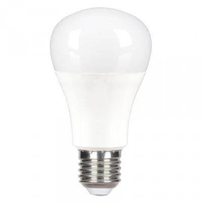 LED E27 NORM  16W 2700K 1300lm*