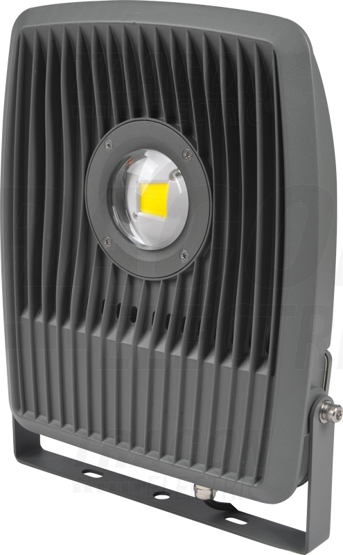 LED FÉNYVETŐ 50W 4500K 4250lm IP65