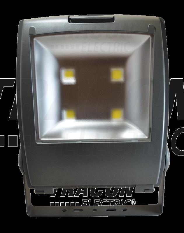 LED FÉNYVETO 200W 100-240V AC 16000