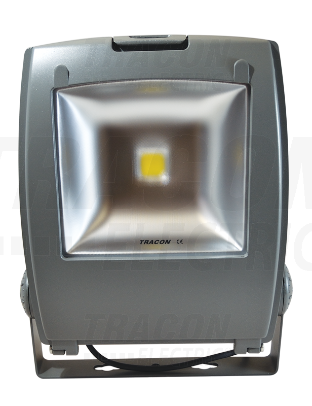 LED FÉNYVETŐ 50W 100-240V AC 4500K