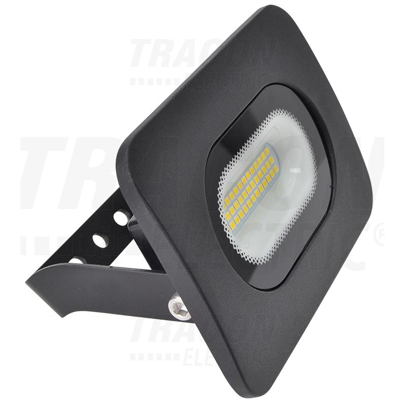 LED FÉNYVETO 20W 4000K 1500lm IP65