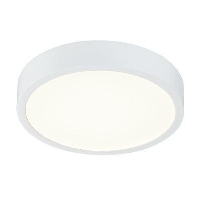 ARCHIMEDES menny.LED 15W IP44 fehér