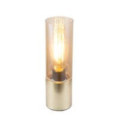 Asztali lámpa 1xE27 25W 230V