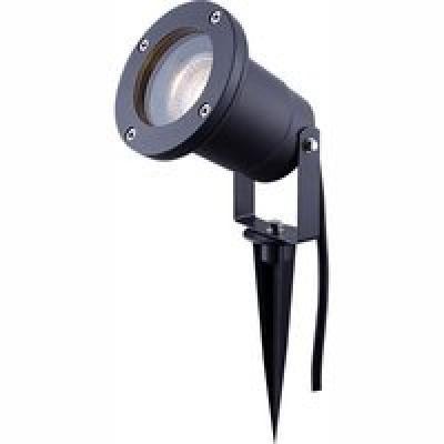STYLE Kültéri lámpa 1xGU10 35W 230V