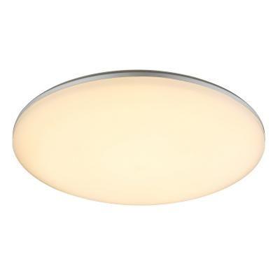 DORI Kültéri lámpa 1xLED 24W