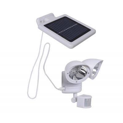 SOLAR termék 22x LED 0.06W 3V*