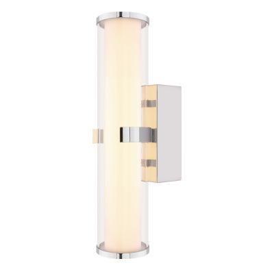 ALCORCON Falikar LED 15W 1050lm