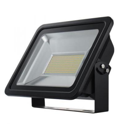 LED reflektor 300W, SMD, kültéri