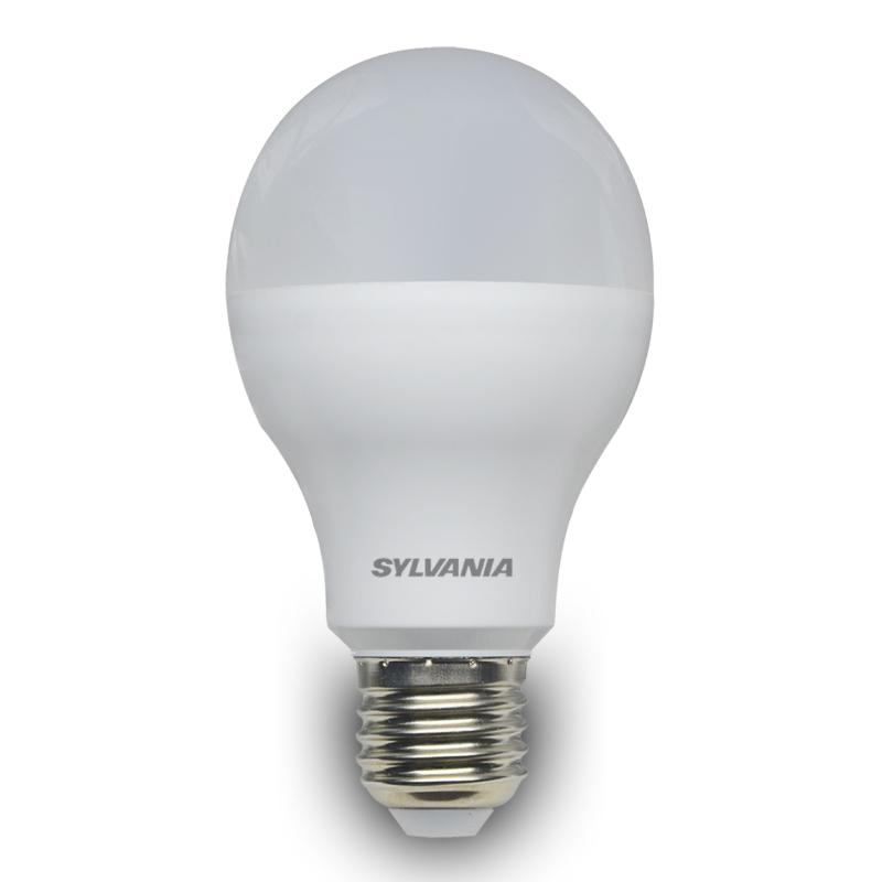 LED E27 NORM  14 W 2700K 4DB/CS
