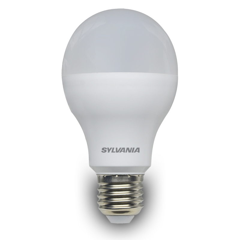 LED E27 NORM  14 W E27 840 4db/cs