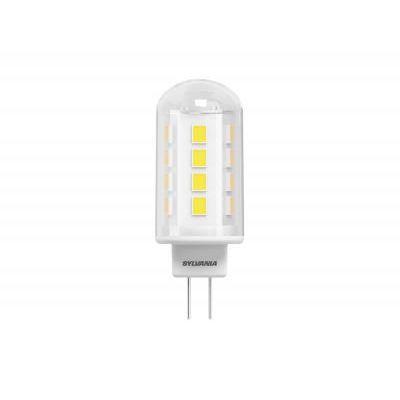 LED G4 2,2W 12V 2700K 140lm
