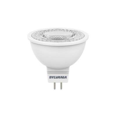 LED GU5.3  5,5W 12V 2700K 345lm 3
