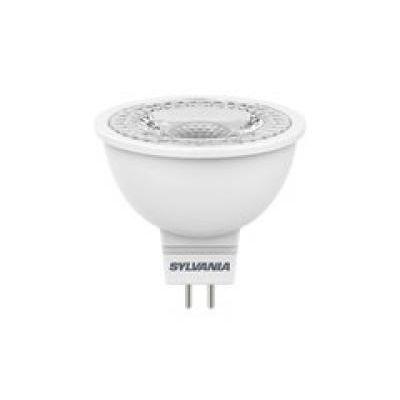 LED GU5.3  6,5W 12V 3000K 425lm