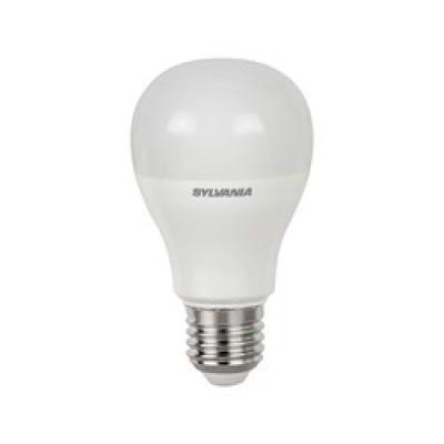 LED E27 NORM   8,5W 4000K 850lm@
