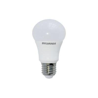 LED E27 NORM   8,5W 4000K 806lm