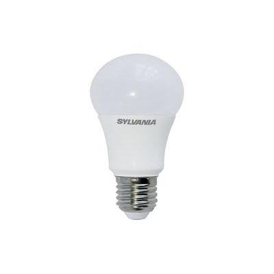 LED E27 NORM   6,5W 2700K