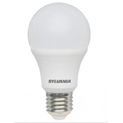 LED E27 NORM   8,5W 2700K