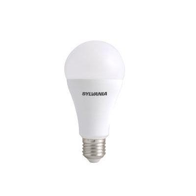 LED E27 NORM  11 W 2700K