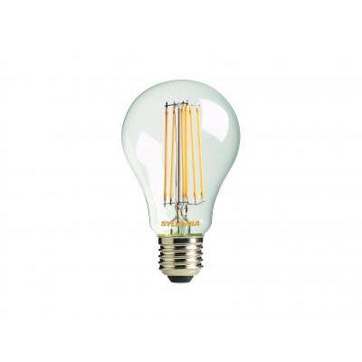 LED E27 NORM  12 W 2700K FILAMENT