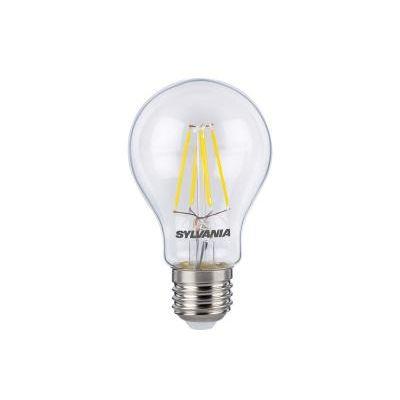 LED E27 NORM   4 W 2700K FILAMENT