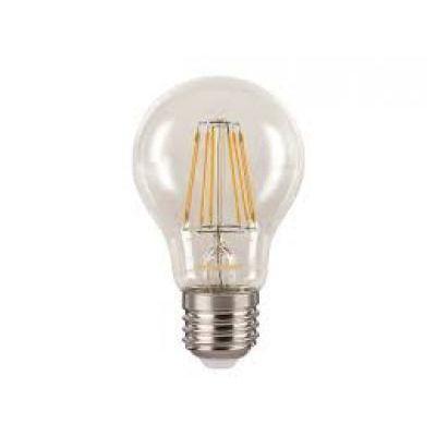 LED E27 NORM   7 W 2700K FILAMENT@