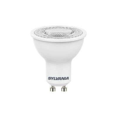 LED GU10  5,5W 3000K 36° DIMM