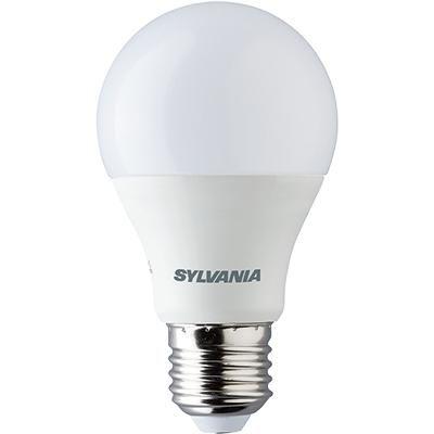 LED E27 NORM   9,5W 2700-2000K DIM