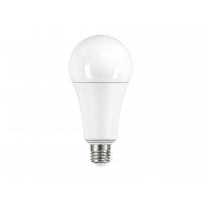LED E27 NORM  20W 2700K