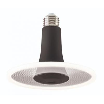 LED RADIANCE LPT  8W E27 2700K FK.