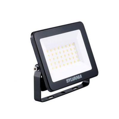 LED FÉNYVETO 30W 3000K 2800lm IP65
