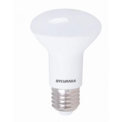 LED TUFLEX R63  7W 3000K E27