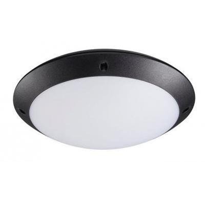 LED LÁMPATEST 12W 3000K IP66 FK.