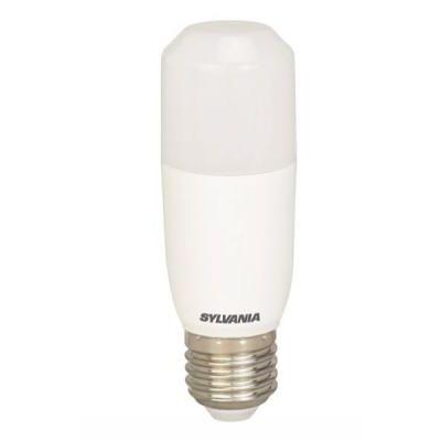 LED E27 STICK 11W 2700K