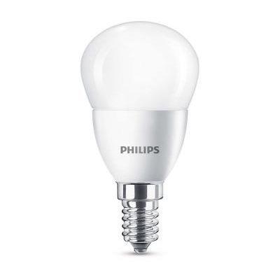 LED 40W P45 E14 WW FR ND RF 1BC/6