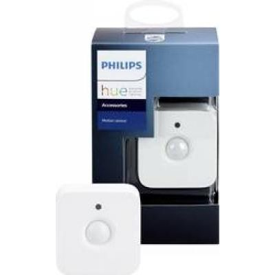 Philips Hue Motion Sensor EU