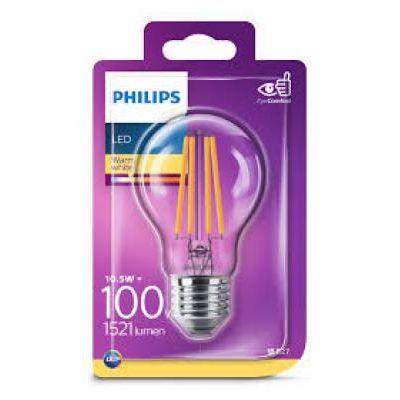 LEDclassic 100W A67 E27(64900500)