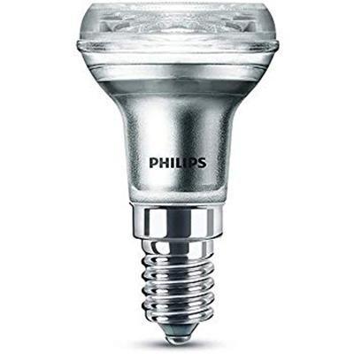 LED TUFLEX R39  1,8W WW 230V