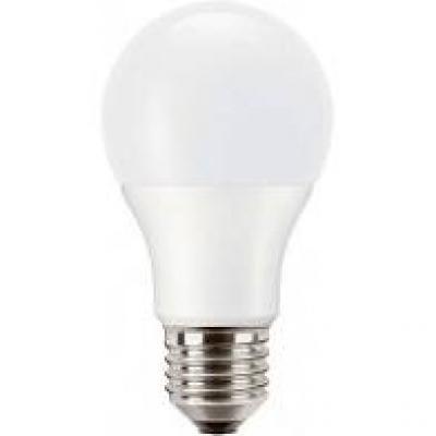 PILA LED 75W A60 E27 WW