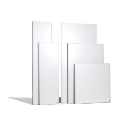 INFRAPANEL  500W   980x640x32 IP54