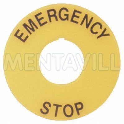 FELIRATI CIMKE EMERGENCY STOP D45