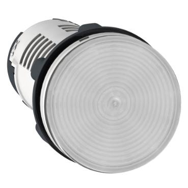 JELZŐLÁMPA LED-ES 230VAC IP65
