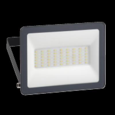 LED REFLEKTOR MUREVA 30W 6500K IP65