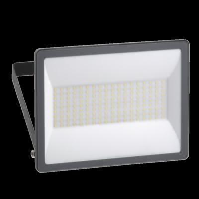 LED REFLEKTOR MUREVA 100W 4000K IP65