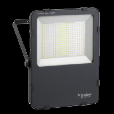 LED REFLEKTOR MUREVA 300W 6500K IP65