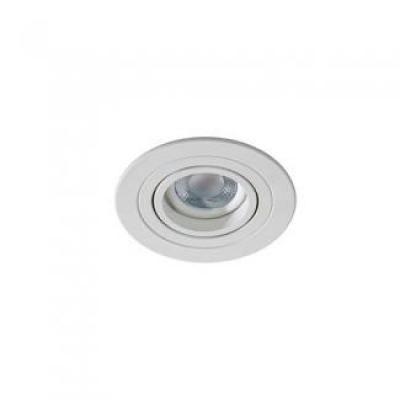 AZzardo CARO R beépítheto lámpa