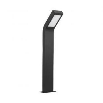 SOY LED kültéri állólámpa 10W/4000K